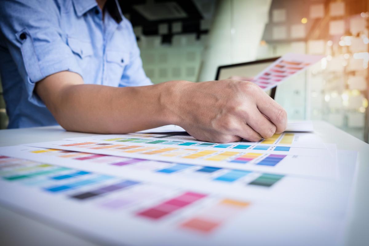 Jak przygotować plakat do druku